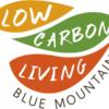 Low Carbon Living BM logo_wide
