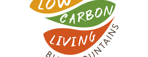 Low Carbon Living BM logo_wide